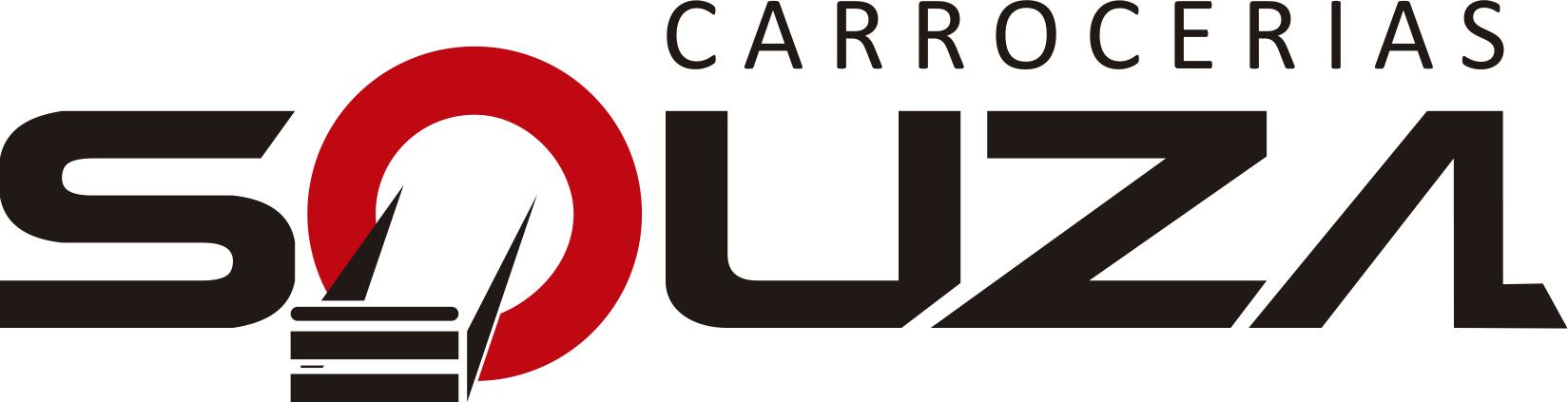 Carrocerias Souza
