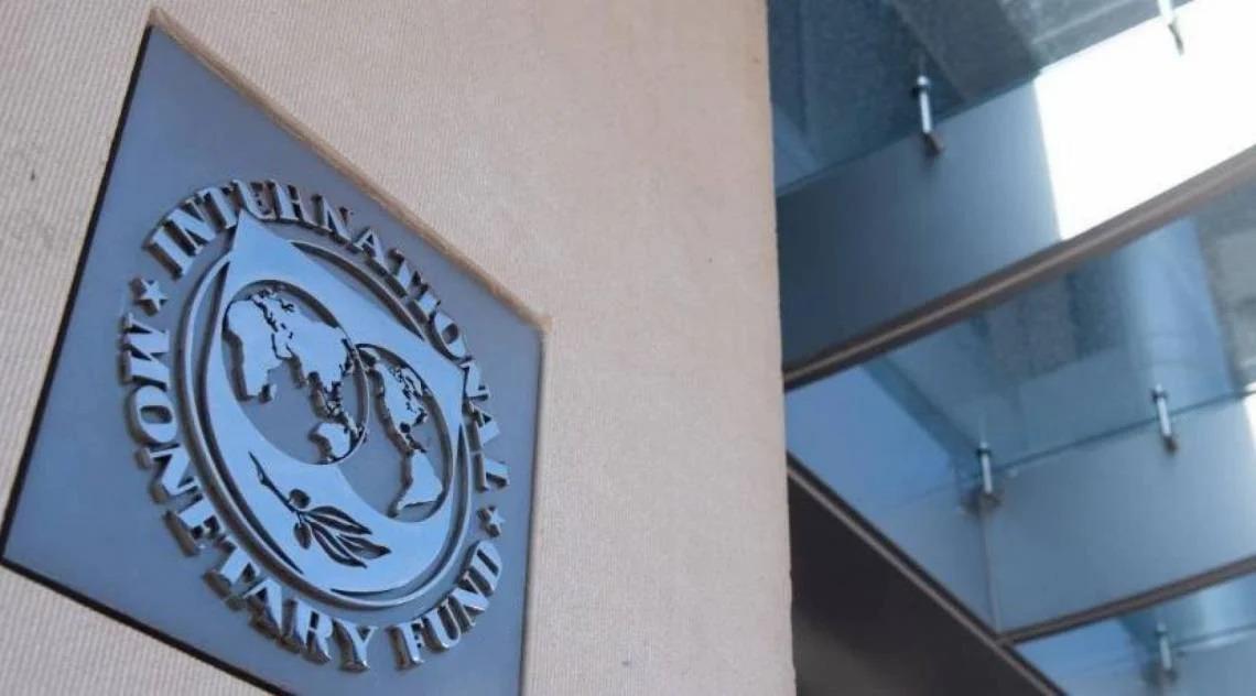 FMI melhora previsão para economia global por expectativa sobre vacinação