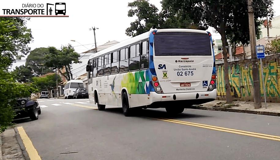 Mais de 50?s empresas de transportes no Brasil avaliam como ruim ou péssima a atuação do Governo Federal no apoio ao setor durante a pandemia, diz pes