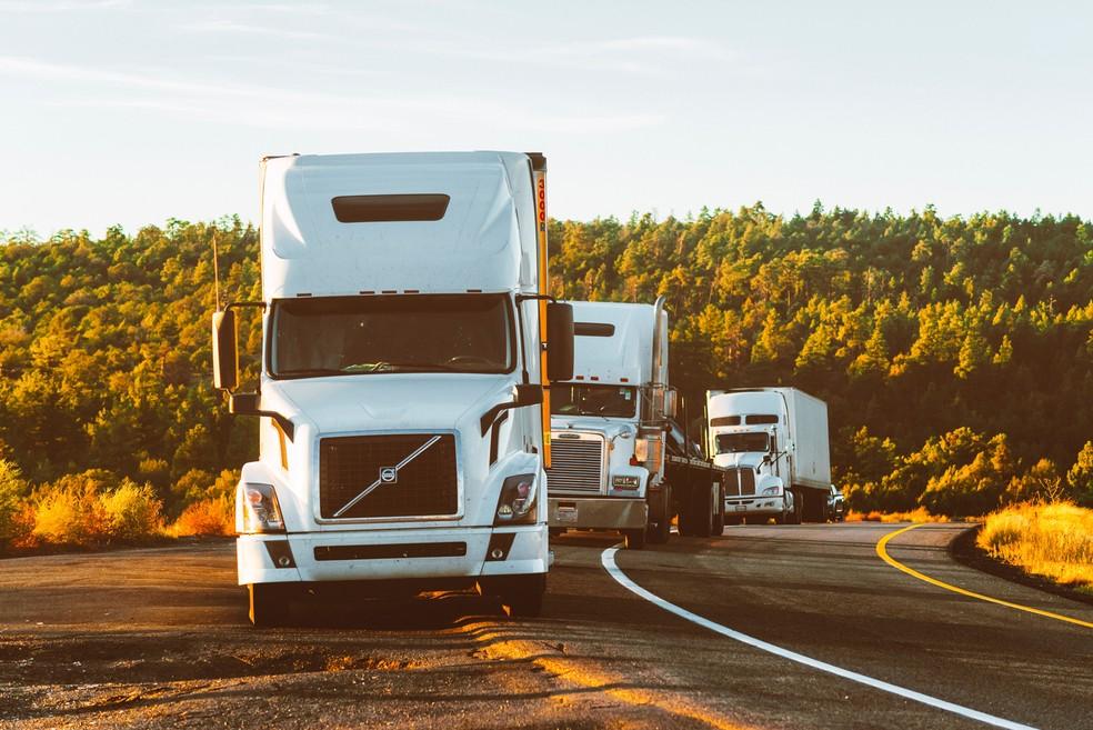 Câmara de arbitragem do transporte de carga é opção para resolução de conflitos